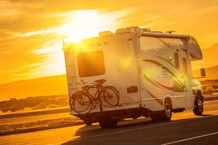 rv mechanic charleston wv, rv maintenance charleston wv