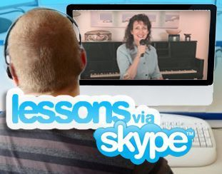skype tutoring Lake County, IL experienced licensed professional tutor