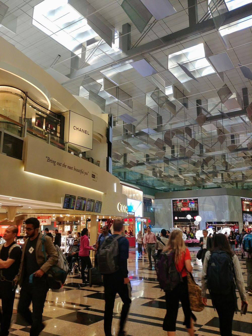 high-end duty free shopping in singapore changi airport ,duty free shopping in singapore changi airport ,british & far east traders, singapore airlines, singapore changi airport