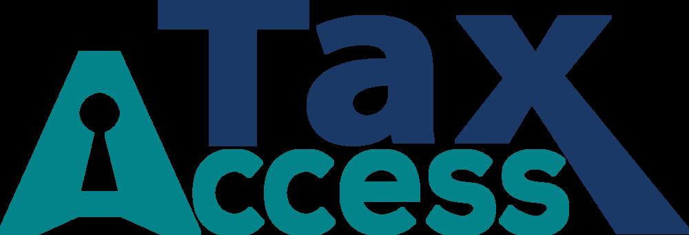 Tax Access