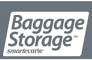 Baggage Storage Hawaii