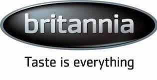 Britannia Nebraska logo for replacement refrigerator fridge water filter cartridge sold at www.aaafilterfast.com