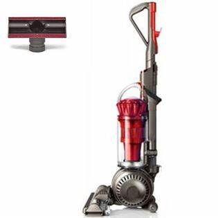 pet hair removal, deep carpet cleaning, pet hair cleaning, dyson animal, carpet vacuuming, vacuum carpets, commercial cleaning, house cleaning, best cleaners