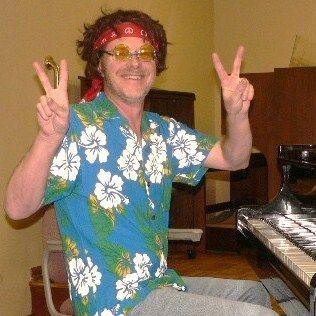Adult piano lesson ada, grand rapids mi
