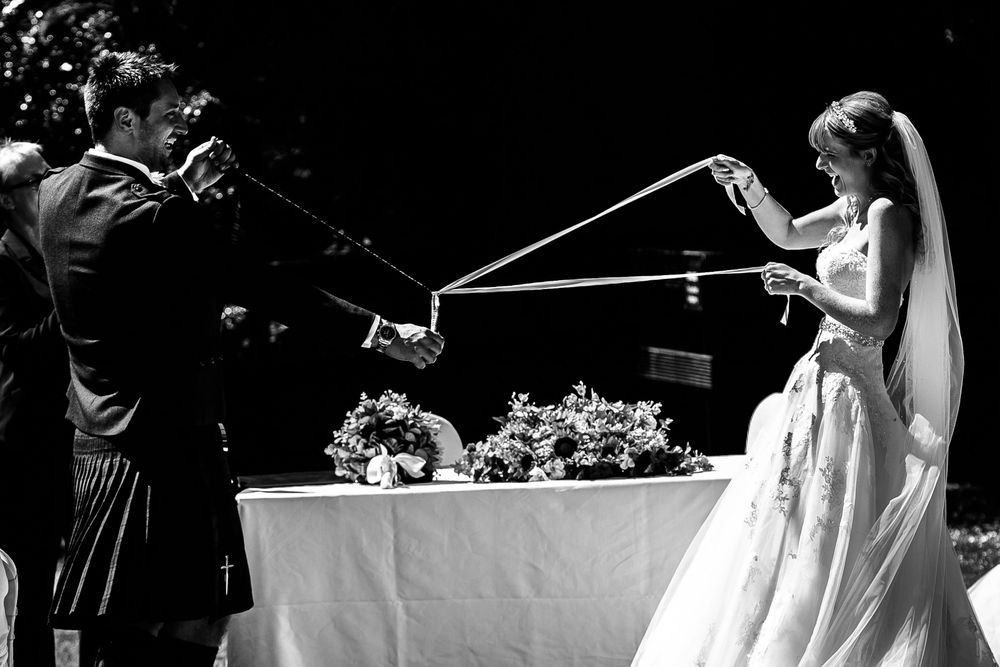 wedding photographer Perth, Dundee, Aberdeen, Edinburgh, Fife, Glasgow, Inverness