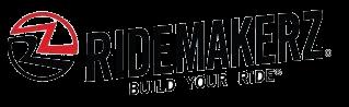 RIDEMAKERZ Wood Technologies, RIDEMAKERZ Store Fixtures, RIDEMAKERZ Custom Store Fixtures, RIDEMAKERZ Cashwrap, RIDEMAKERZ Casework, RIDEMAKERZ Wood Fixtures, RIDEMAKERZ Custom Wood Fixtures, RIDEMAKERZ Retail Store Fixtures, RIDEMAKERZ Display and Shelving, RIDEMAKERZ Custom Retail Store Fixtures, RIDEMAKERZ Custom Display and Shelving, RIDEMAKERZ Custom Wood Fixtures Manufacturing, RIDEMAKERZ Fixtures Design , RIDEMAKERZ Display Design , RIDEMAKERZ Store Fixtures Design , RIDEMAKERZ Store Product Display Fixtures  , RIDEMAKERZ Commercial Millwork , RIDEMAKERZ Custom Design Retail Display , RIDEMAKERZ Custom Retail Store Design , RIDEMAKERZ Custom Laminate Fixtures  , RIDEMAKERZ Commercial Casework  , RIDEMAKERZ Commercial Custom Cabinets , RIDEMAKERZ Custom Commercial Cabinets, RIDEMAKERZ Commercial Cabinets, Wood Technologies, Store Fixtures, Custom Store Fixtures, Cashwrap, Casework, Wood Fixtures, Custom Wood Fixtures, Retail Store Fixtures, Display and Shelving, Custom Retail Store Fixtures, Custom Display and Shelving, Custom Wood Fixtures Manufacturing, Fixtures Design , Display Design , Store Fixtures Design , Store Product Display Fixtures  , Commercial Millwork , Custom Design Retail Display , Custom Retail Store Design , Custom Laminate Fixtures  , Commercial Casework  , Commercial Custom Cabinets , Custom Commercial Cabinets, Commercial Cabinets