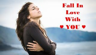 Learn How To Fall In Love With Yourself workshop by Empowered Healing