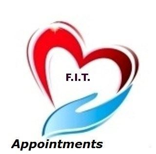 F.I.T. Appointments