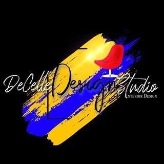DeCelle Design Studio