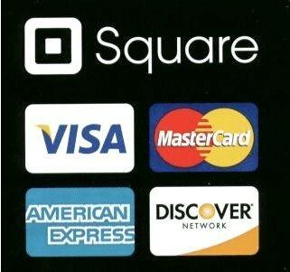square register, mobile detailing, Gwinnett Auto Appearance