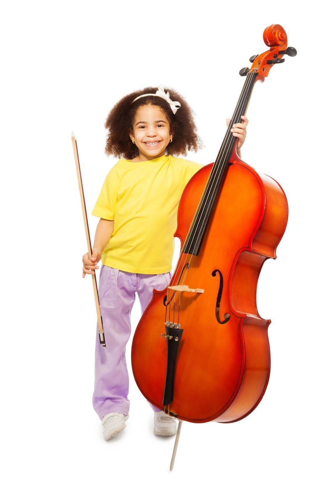 guitar, guitar lessons, electric guitar, music lessons, music, dunn nc, dunn, nc, dunn school of music, band instruments, band instrument lessons, band