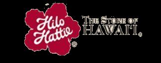HILO HATTIE Wood Technologies, HILO HATTIE Store Fixtures, HILO HATTIE Custom Store Fixtures, HILO HATTIE Cashwrap, HILO HATTIE Casework, HILO HATTIE Wood Fixtures, HILO HATTIE Custom Wood Fixtures, HILO HATTIE Retail Store Fixtures, HILO HATTIE Display and Shelving, HILO HATTIE Custom Retail Store Fixtures, HILO HATTIE Custom Display and Shelving, HILO HATTIE Custom Wood Fixtures Manufacturing, HILO HATTIE Fixtures Design , HILO HATTIE Display Design , HILO HATTIE Store Fixtures Design , HILO HATTIE Store Product Display Fixtures  , HILO HATTIE Commercial Millwork , HILO HATTIE Custom Design Retail Display , HILO HATTIE Custom Retail Store Design , HILO HATTIE Custom Laminate Fixtures  , HILO HATTIE Commercial Casework  , HILO HATTIE Commercial Custom Cabinets , HILO HATTIE Custom Commercial Cabinets, HILO HATTIE Commercial Cabinets, Wood Technologies, Store Fixtures, Custom Store Fixtures, Cashwrap, Casework, Wood Fixtures, Custom Wood Fixtures, Retail Store Fixtures, Display and Shelving, Custom Retail Store Fixtures, Custom Display and Shelving, Custom Wood Fixtures Manufacturing, Fixtures Design , Display Design , Store Fixtures Design , Store Product Display Fixtures  , Commercial Millwork , Custom Design Retail Display , Custom Retail Store Design , Custom Laminate Fixtures  , Commercial Casework  , Commercial Custom Cabinets , Custom Commercial Cabinets, Commercial Cabinets