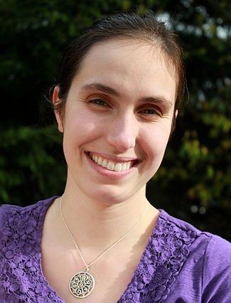 Doula Jenne Alderks profile picture