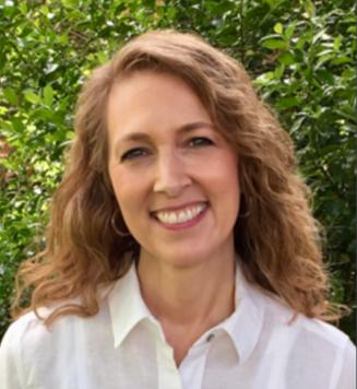 Carmela Cooke Integrative Health Coach Stepping Stone Wellesley