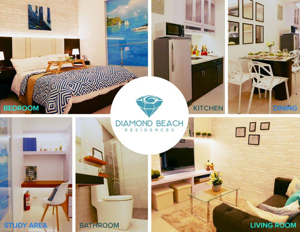 the diamond beach residences showroom ,the oasis diamond beach residences puerto princesa city palawan philippines ,palawan philippines real estate investment opportunities ,world-class beach-front development, affordable leisure properties, income-generating investments ,british & far east traders, citi global realty & development corporation, diamond beach residences, condotel investments, real estate investments in the philippines, diamond beach dreams to give the hardworking ofw a piece of his own paradise