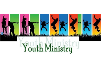Youth Ministry : Our future, Our Young Christians