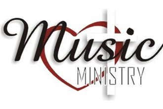 Music Ministry : Voices of Inspiration, Faithful Youth Choir, Angels of Faith, Missionary Choir, and Men's Choir