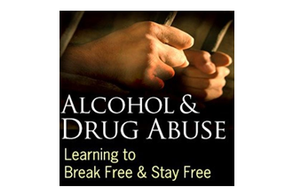 Drug and Alcohol Abuse Ministry : Breaking the cycle of abuse with God's help