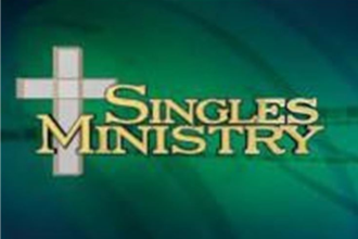 Singles Ministry : Dealing with being single and remaining holy in this worlds