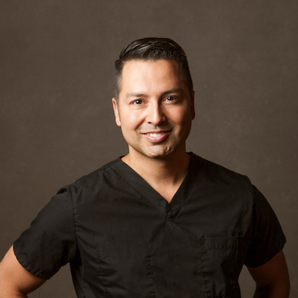 jack zamora doctor plastic surgeon stem cells