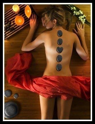 Hot stone massage Jacksonville fl, Hot stone massage jacksonville beach