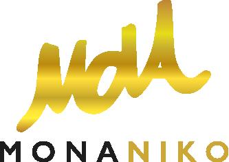 Mona Niko Gallery