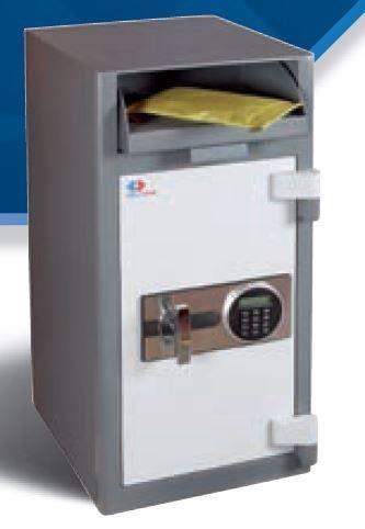 Model: SSD-75 K/E