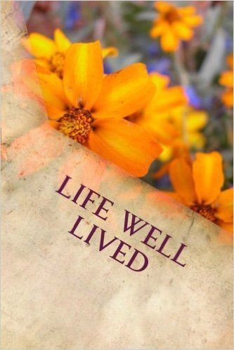 book, living will, death, last wishes, important details