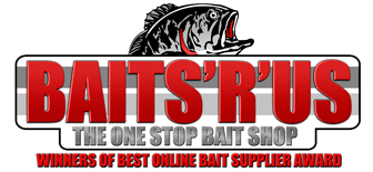 gregpittseafishing.co.uk
