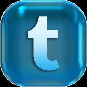 social media, hypnosis, hypnotherapy, therapy, naples, florida, follow, healthy living, alternative medicine,