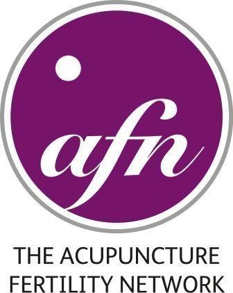 Fertility Acupuncture Kensington