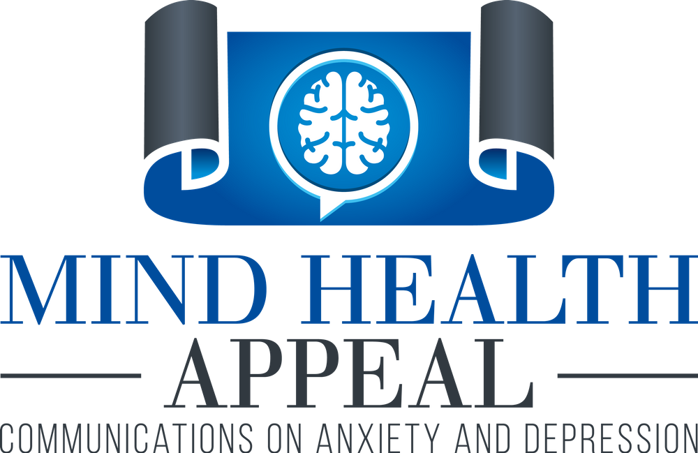 Mind Health Appeal