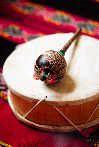 Shamanic Healing Drum, Rattle, Journey, Soul Retrieval, Past Life, Karma