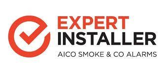Aico Expert Installer Logo