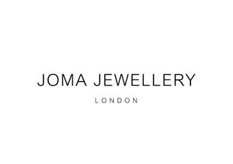 Joma Jewellery Bracelets Necklaces Gems London Gift