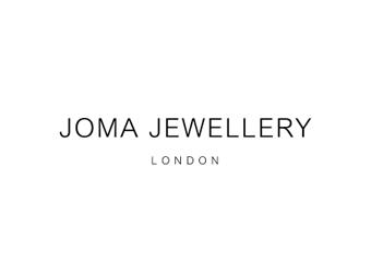 Joma Jewellery Bracelets Necklaces Gems London Gift