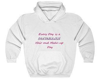 sweatshirt, pull over, hoodie