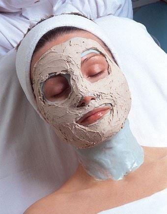 repechage 4 layer jacksonville beach massage jacksonville fl massage jacksonville facials facials jacksonville beach fl facelift facials