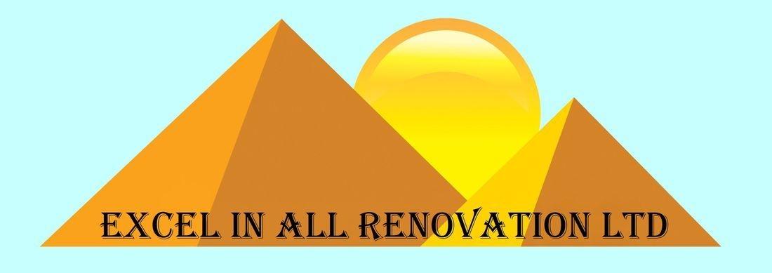 Logo avec nom