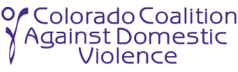 Colorado Coalition Against Domestic Violence
