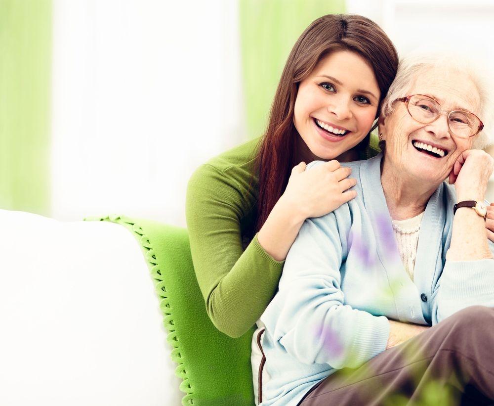 Life Insurance Pensacola