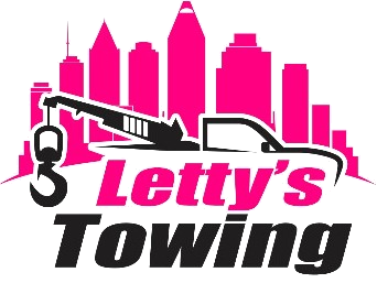 Letty's Towing