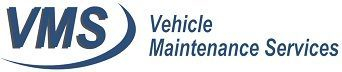 vehicle maintenance services south charleston wv VMS, fleet service charleston wv