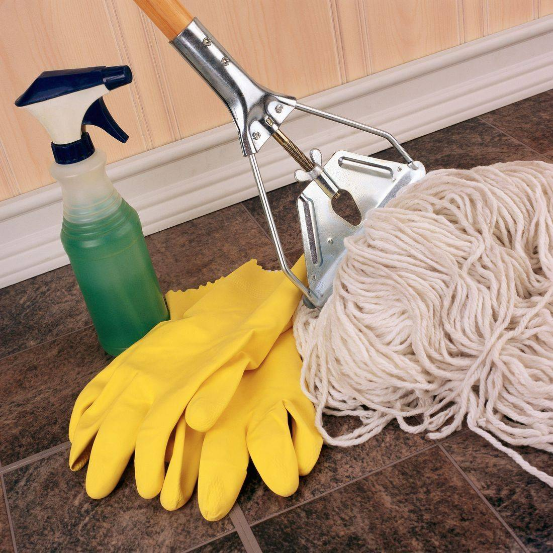 House cleaning service Midland TX