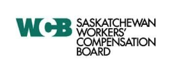 WCB Saskatchewan