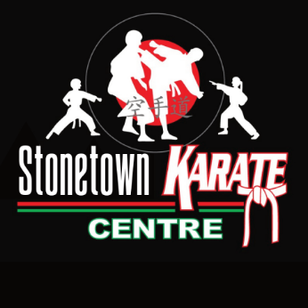 Karate for kids and children 3 to 5 years old