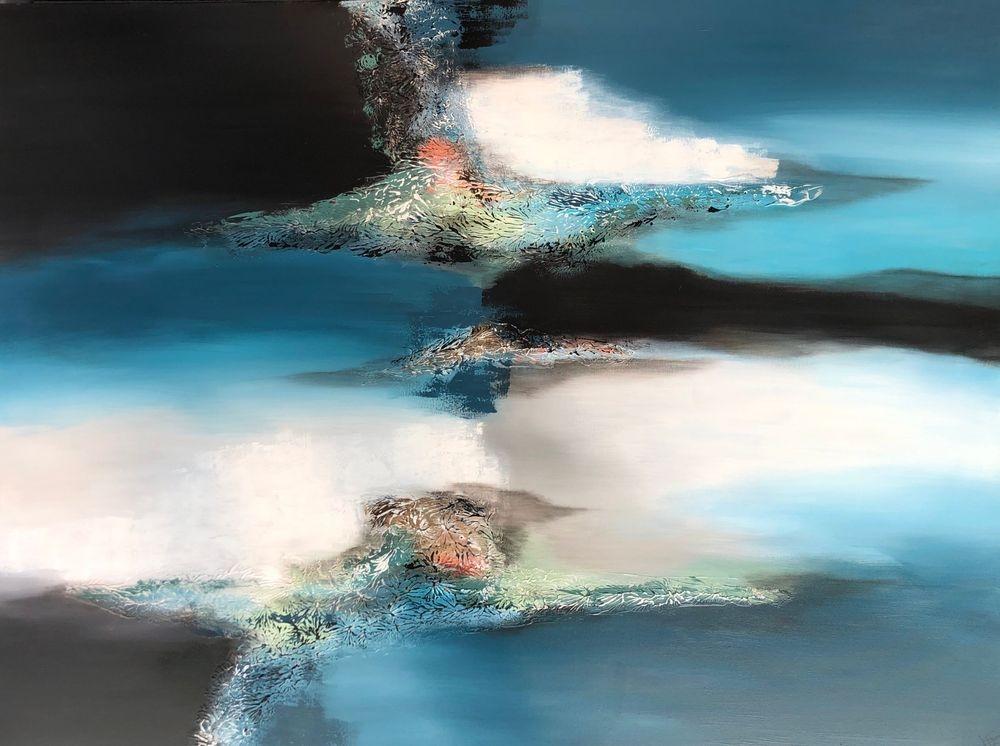 abstrakt-populære-malerier-på-lærred