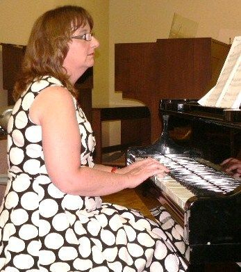 Adult Music lesson Ada, Adult Music Grand Rapids, Adult Piano Ada, Adult Piano Grand Rapids
