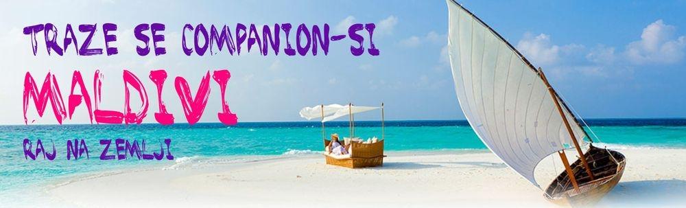 Maldivi, CompanionS Serbia, putovanje, jeftino Maldivi, putovanja, povoljno, ostrva, tropi, letovanje, odmor