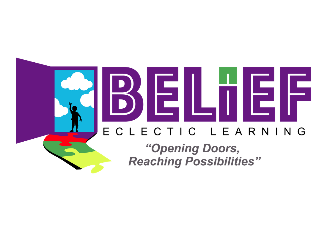 Belief Eclectic Learning ABA Clinic Multicultural Psychology, Healing the world one child at a time, opening doors, reaching possibilities, Social Workers, Counselors, Licensed Clinicians, Autism